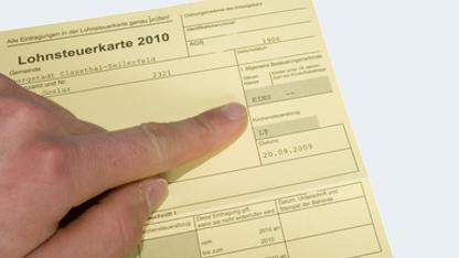gezahlte kirchensteuer ermitteln